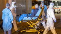 O nouă suspiciune de coronavirus: o elevă de 15 ani venită din Italia, plasată în carantină