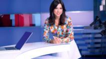 """Denise Rifai, provocare pentru Dana Budeanu: O aștept la """"Legile puterii"""", să ne explice cum e cu politica"""