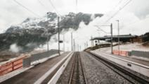 accident feroviar tanar mort arad