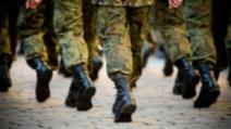 Ministrul Apărării, anunţ de ultimă oră despre pensiile militare