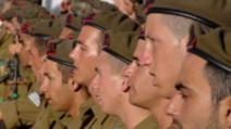 atentat israel ierusalim