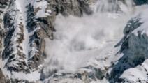 Două avalanșe au zguduit Turcia în mai puțin de 24 de ore
