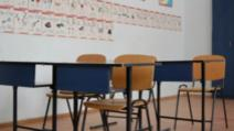Panică într-o şcoală din Târgu-Mureş. Părinții cer izolarea unui copil a cărui mamă se întoarce din China