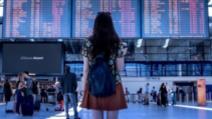 7 greșeli pe care să le eviți atunci când călătorești (P)