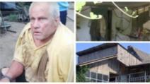 DIICOT: Tribunalul Olt spune că nu a dat presei rechizitoriul lui Dincă