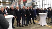 Întâlnirea celor mai influenți oameni politici la Cluj-Napoca