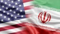 Iran vs SUA