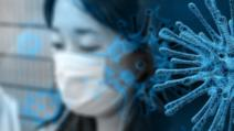 Coronavirusul ar putea produce efecte mai puternice decât previziunile initiale