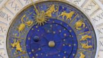 Horoscop 1 martie. Zodia care trece prin foc și pară. Necazurile se țin scai