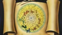 Horoscop 10 februarie. Zodia care este părăsită de toţi. Durere mare, tensiuni nimicitoare