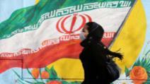 CORONAVIRUS. Măsuri EXTREME în Iran după ce doi oameni infectați au murit Foto: abcnews.go.com