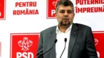 De ce s-a amânat, de fapt, Congresul PSD. Scenariul care dinamitează partidul
