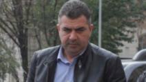 Danut Marius Carasol, fost director Transelectrica, condamnat pentu ca si-a falsificat CV-ul