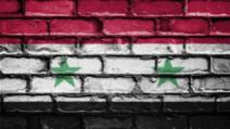 siria carnagiu soldati turci