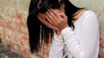 Caz de viol intr-un centru de plasament din Vaslui