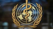 https://www.tabu.ro/avertismentul-oms-lumea-sa-se-pregateasca-de-o-pandemie-de-coronavirus/