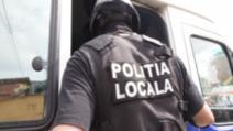politia locala sibiu infractionalitate