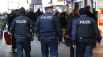 Incident armat, la Berlin: un mort, patru raniti
