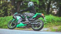 rabla pentru motociclete program 2020