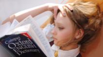 Scoli inchise din cauza gripei
