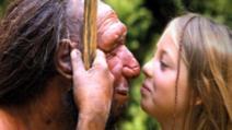 Când au avut loc primele relații intime ale omului