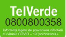 telverde coronavirus