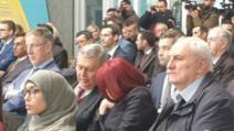 Apariții controversate la o ceremonie militară la Constanța: Florian Coldea și Ovidiu Tender