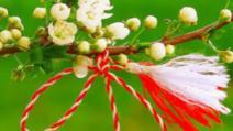 Tradiţii, obiceiuri, superstiţii de 1 Martie