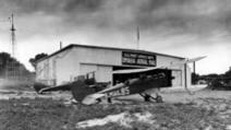 accident aviatic in alaska
