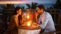 5 locuri romantice unde să petreci Valentine's Day