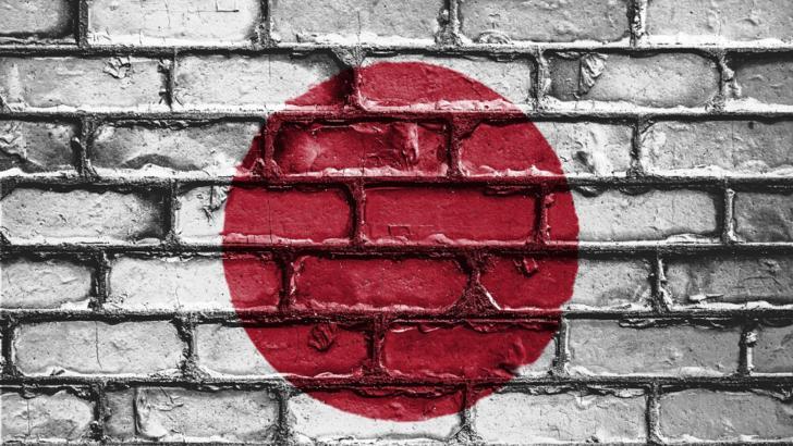 Japonia anuleaza 3 milioane de vize pentru cetateni chinezi si coreeni
