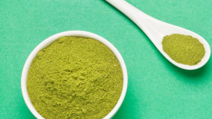 Diabetul zaharat si pulberea verde care scade nivelul glicemiei