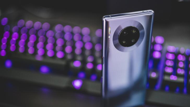 Suedia permite implicarea Huawei indezvoltarea retelei 5G