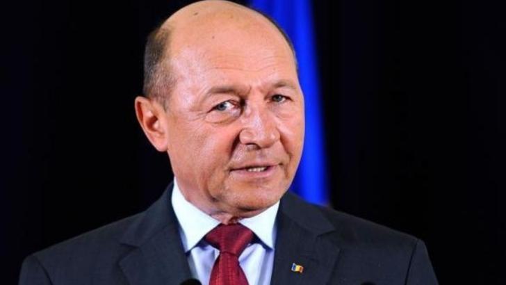 Traian Basescu, avertisment dur despre coronavirus: Va intra si in Romania!