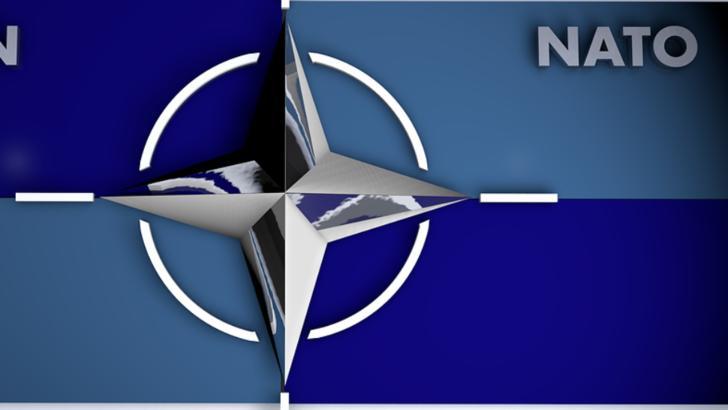 misiune NATO in Irak continua