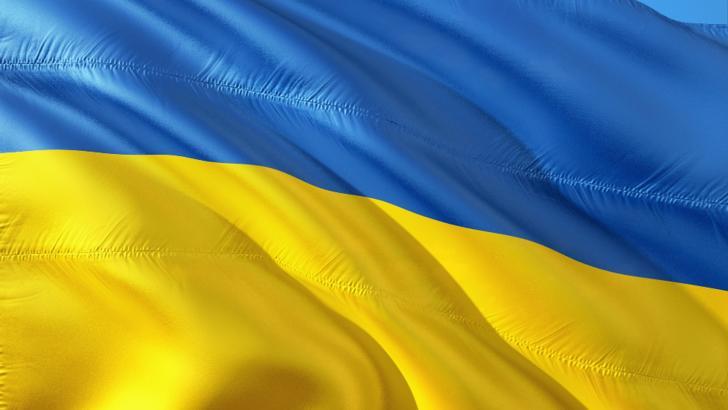 coronavirus ucraina