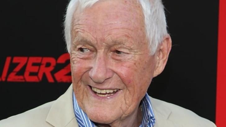 Tragedie la Hollywood! Un actor de legendă a murit, după ce a fost călcat  de două mașini
