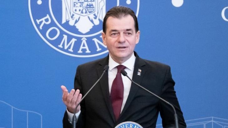 Orban, mesaj pentru romanii din Diaspora