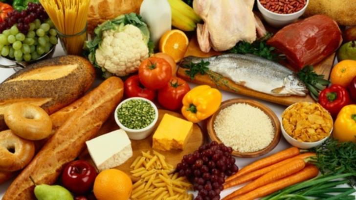 Alimente pe care nu ar trebui sa le mananci iarna