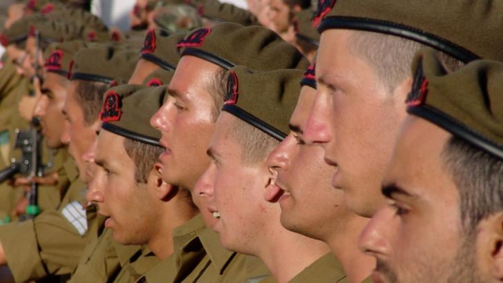 atentat terorist la ierusalim israel