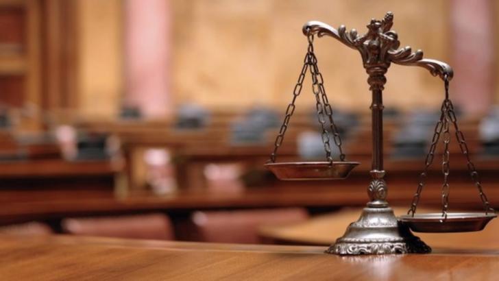 Cum recunoști un avocat de succes. Mihail Florin Gavrilă, studii juridice în 3 jurisdicții: Anglia, Irlanda și România