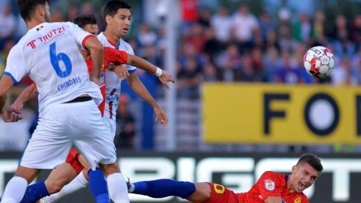 Decizia luată de DSP după ancheta epidemiologică efectuată la FC Botoșani