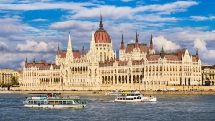 City break în Budapesta: ce să vezi în 3 zile și unde mănânci cel mai bine