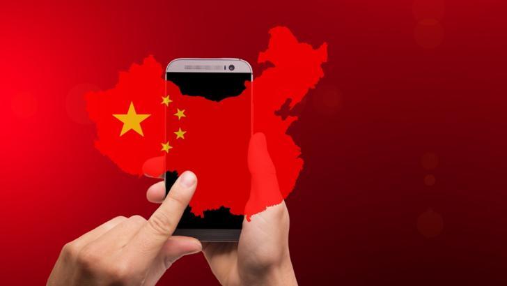 China: 31 de noi cazuri de infectare cu COVID-19 si patru decese