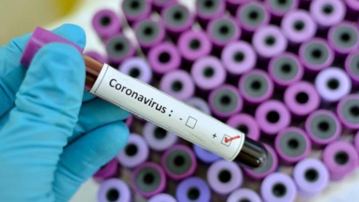 Pacienti plasati in carantina in jud. Bacau. Ce masuri au luat autoritatile pentru a se pazi de coronavirus