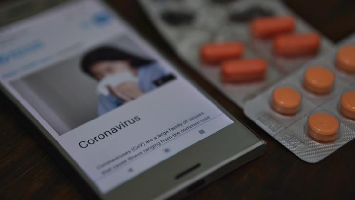 Director OMS: Un vaccin impotriva COVID-19 (noul coronavirus) va fi gata in circa 18 luni