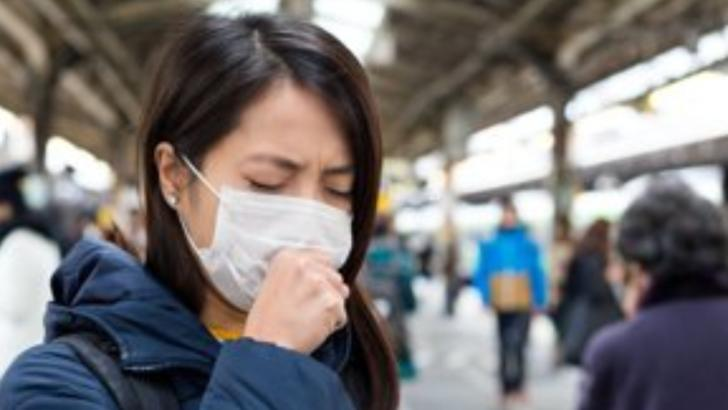 Coronavirus: Misiunea comuna a OMS se va afla, sambata, in epicentrul epidemiei din Wuhan