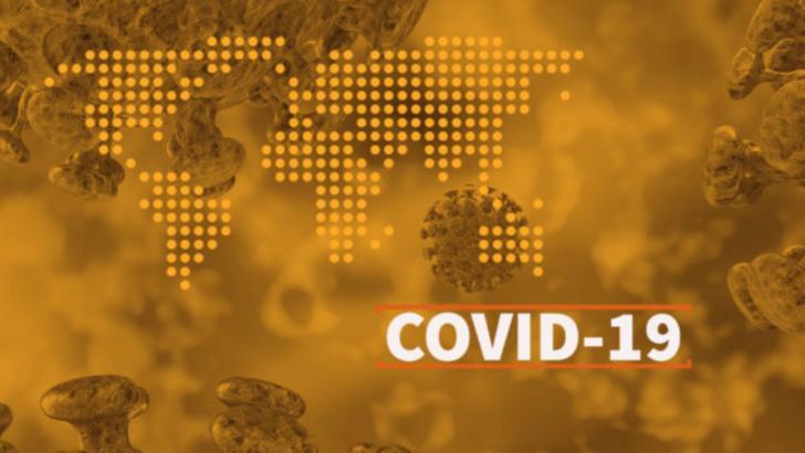 Pacientul internat luni la Spitalul Judetean de Urgenta Sfantu Gheorghe nu are coronavirus