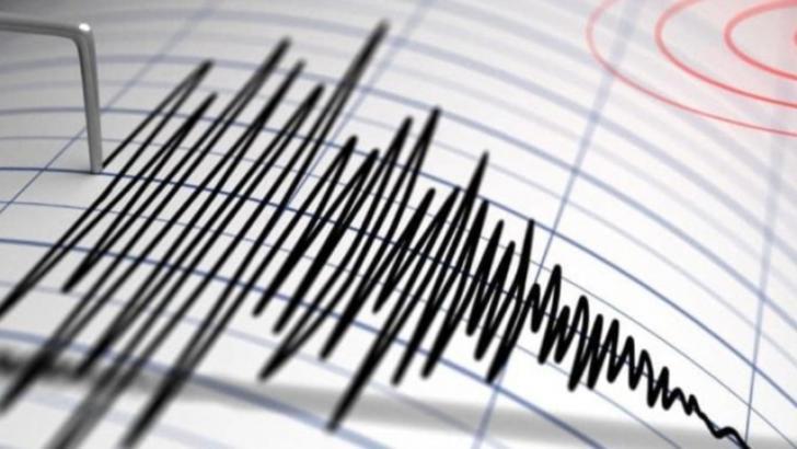 Încă două cutremure mari, în Turcia, sâmbătă dimineaţa