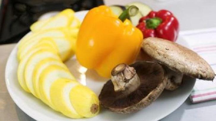 Dieta scăzută de sulf. Ce presupune și cum ne poate prelungi viața